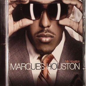 HOUSTON, Marques - Mr Houston