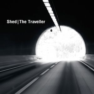 SHED - The Traveller
