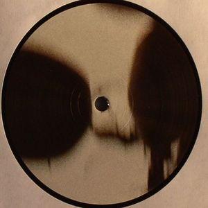 FLUXION - Waves EP