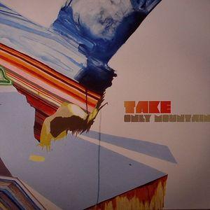 TAKE - Only Mountain