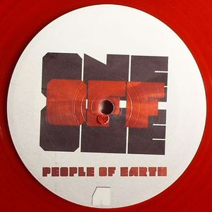 PEOPLE OF EARTH - People Of Earth