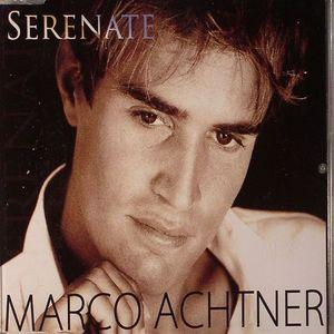 ACHTNER, Marco - Serenate
