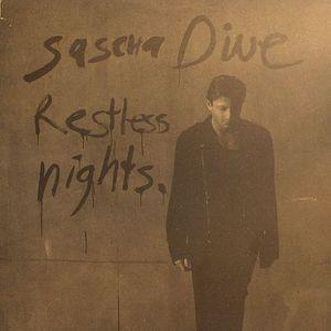 DIVE, Sascha - Restless Nights