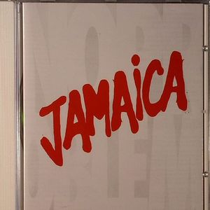 JAMAICA - No Problem