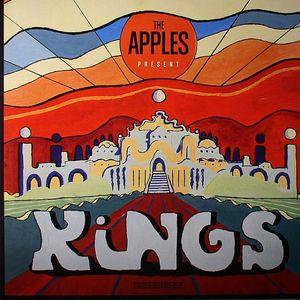 APPLES, The - Kings