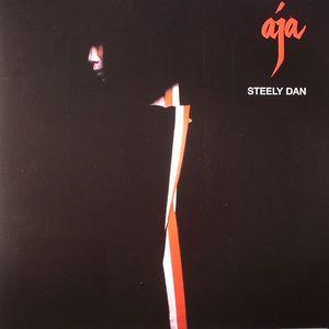 STEELY DAN - Aja (remastered)