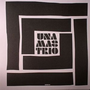 UNA MAS TRIO - Mina