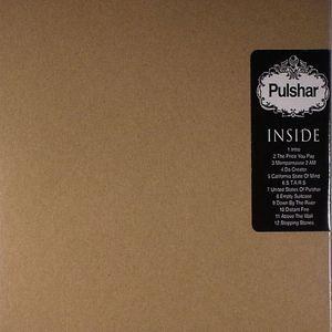 PULSHAR - Inside