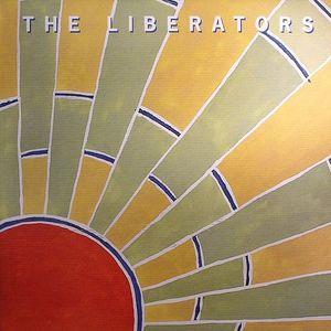 LIBERATORS, The - The Liberators