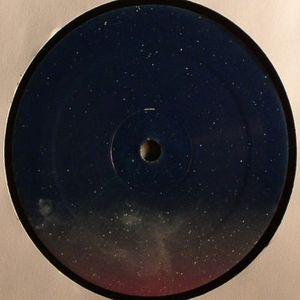 MARTYN/MIKE SLOTT - All Nights