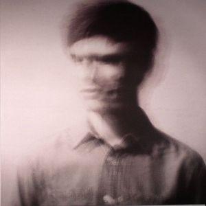 BLAKE, James - Klavierwerke EP