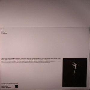 DIVIDER, Boris - Ultralink (Front Cover)