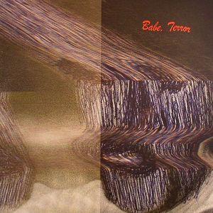 BABE TERROR - Epicentro (Duke Dumont rework)