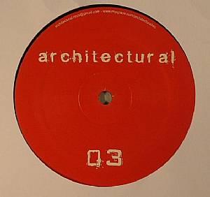 ARCHITECTURAL - Architectural 3
