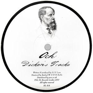 OCH - Dicken's Tracks