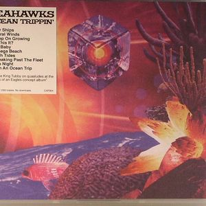 SEAHAWKS - Ocean Trippin