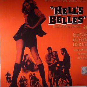 Hell's Belles (Soundtrack)
