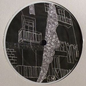 PADICE, Rio - Strictly Grooves EP