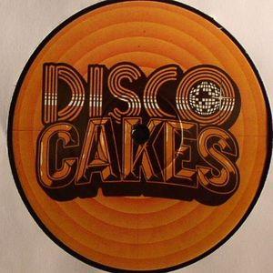 DANCEFLOOR OUTLAWS, The - Disco Message