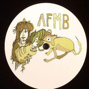AFMB - Back Up Days