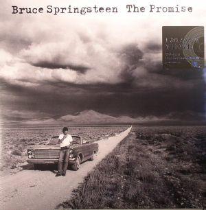 SPRINGSTEEN, Bruce - The Promise