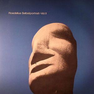 ROEDELIUS - Selbstportrait II