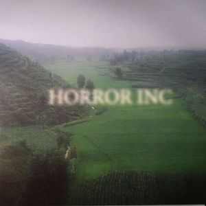 HORROR INC - Aurore