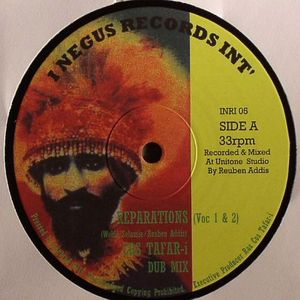 COS TAFARI - Repatriations
