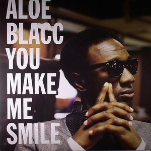 BLACC, Aloe - You Make Me Smile