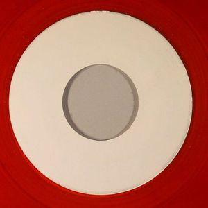 TOP CAT/MARVIN GAYE - Push Up Yo Lighta (remix)
