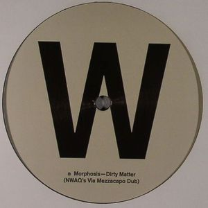 MORPHOSIS - What Have We Learned (remix)