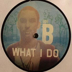 SUBB AN - What I Do EP
