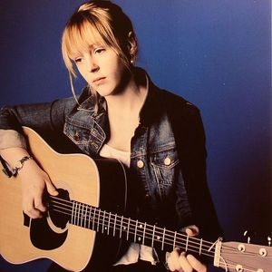 MARLING, Laura - Blues Run The Game