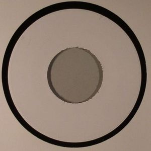 JONES, Gloria/JUST BROTHERS - Tainted Love: White Label Edition