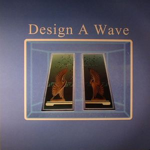 DESIGN A WAVE - Live On Your Yard