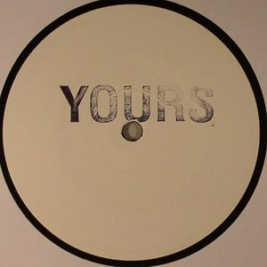 YOURS - Yours