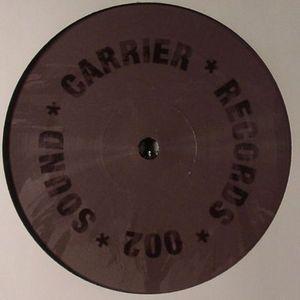CC - Sound Carrier #2