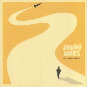 MARS, Bruno - Doo Wops & Hooligans