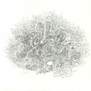 EVER VIVID aka NICK DUNTON - Sketches Of My Life