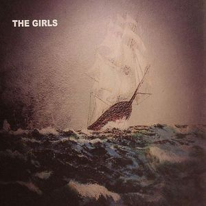 GIRLS, The - Remote View