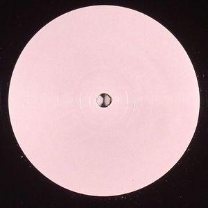 O/V/R - Post Traumatic Son (Ben Klock mixes)
