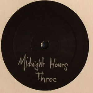 MIDNIGHT HOURS - Midnight Hours Three