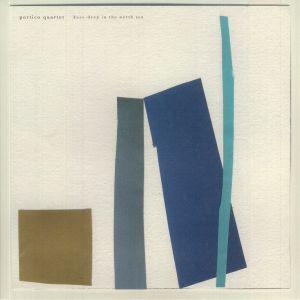 PORTICO QUARTET - Knee Deep In The North Sea (deluxe edition)