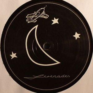 RODRIGUEZ, Roberto - Manolesque EP