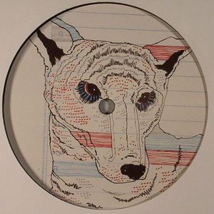 STEINHOFF, Julius - Out In The Woods EP