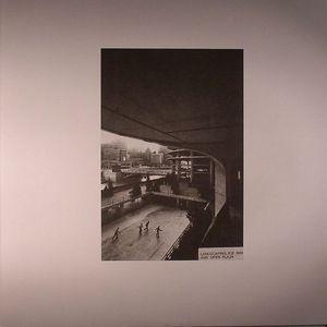 EFDEMIN - Chicago Remixes (1)