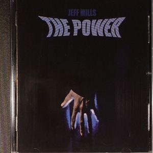 MILLS, Jeff - The Power