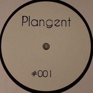 RECONDITE - Plangent #001