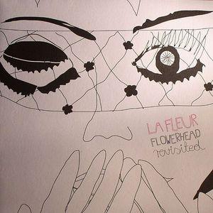 LA FLEUR - Flowerhead Revisited