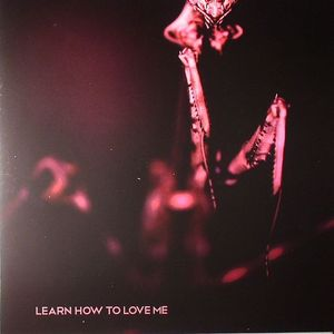 STAREAWAY - Learn How To Love Me